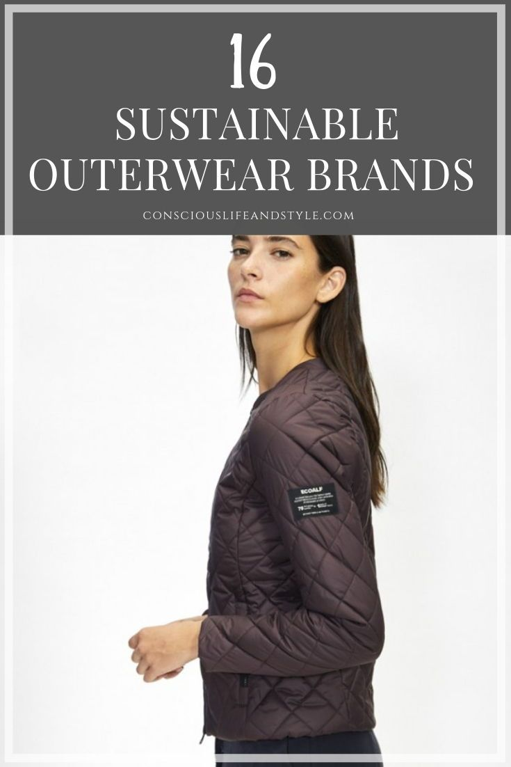 16 Ethical And Sustainable Coat Brands Sustainablefashion Eco Fashion Brands Sustainable Fashion Ethical Fashion Brands [ 1102 x 735 Pixel ]