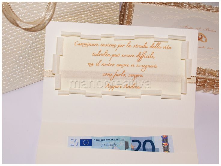 Auguri Matrimonio Busta : Oltre fantastiche idee su scatola busta matrimonio