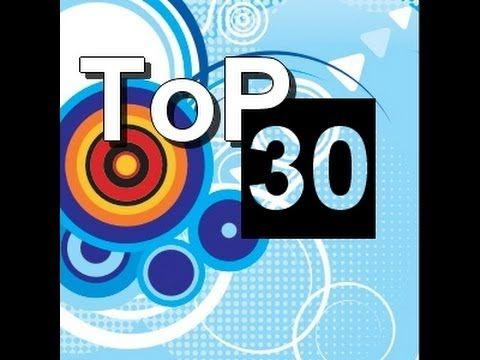 Top 30 Tamil movies in 2013