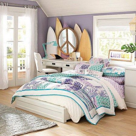 25 best ideas about surfer girl bedrooms on pinterest