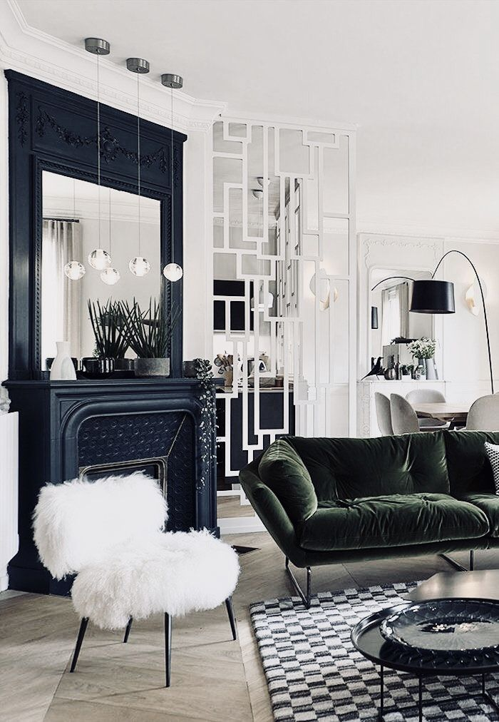 Cool Dark Living Room Ideas You Should See Best Home Remodel