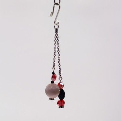 #design, #beads, #pendant