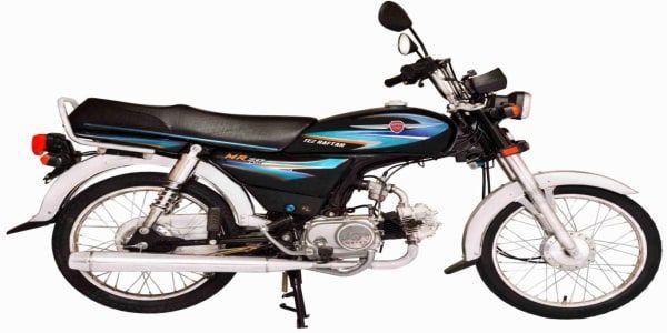 Metro Mr 70 2020 Bike Price In Pakistan In 2020 Bike Prices Bike Used Bikes