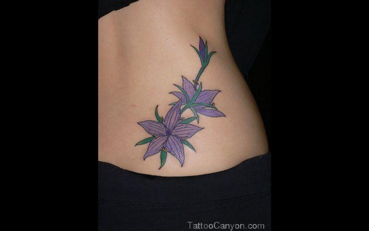 8 best Jasmine Flower Tattoo Meaning images on Pinterest ...