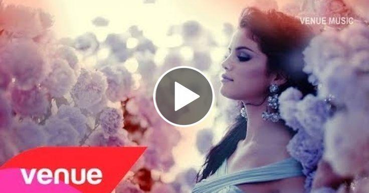 Selena Gomez ft. The Chainsmokers & Kygo  Infinity (NEW SONG 2017)