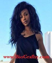 Biography Of SZA American Singer, Model  @SZA #SZA  http://biografhy.com/sza-american-singer-model/