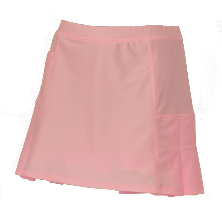 Lady Golfwear - Skort with Pleats, $40.00 http://www.ladygolfwear.com.au/skort-with-pleats/