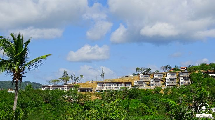 La Santa Maria, The Most Spectacular Real Estate Development in San Juan del Sur, Nicaragua. #nicaragua #sanjuandelsur #LuxuryResidences #realestate #RealEstateInvesting #santamarianicaragua #lasantamarialuxuryresidences