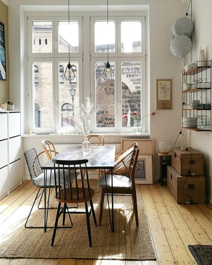 Wohnküche Kücheninsel: Unser Essplatz Zum Verweilen / Egyptstockphoto.ml