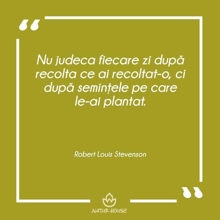 #motivație #citate #inspirație