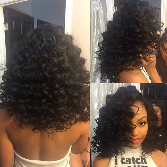 480 best hair part 2 images on pinterest hairstyles black and price tracker and history of glueless lace front human hair wigs brazilian curly lace front wig glueless full lace human hair wigs deep curly full lace wigs pmusecretfo Images