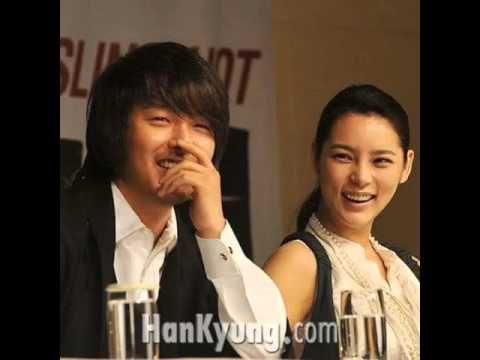 Park Yong Ha - SO FAR AWAY (SLINGSHOT's Premiere)