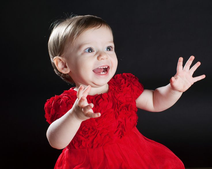 Baby Photography In Plymouth By The Stephen Charles Studio