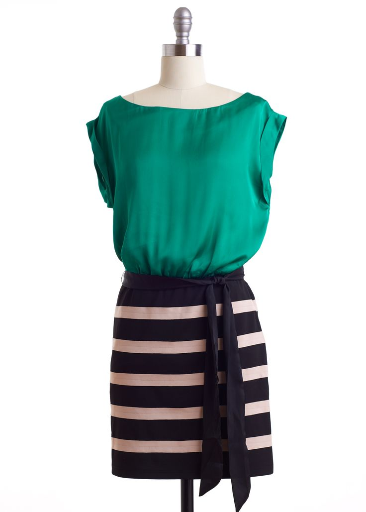 Envy Me Dress: Fashion, Envy, Dresses In, Products