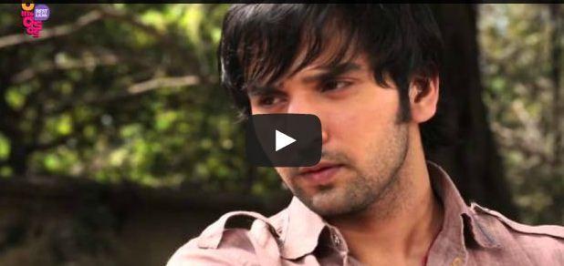 Yeh Hai #Aashiqui - Full Episode 28 (Official) #bindass  http://videos.chdcaprofessionals.com/2014/02/yeh-hai-aashiqui-full-episode-28.html