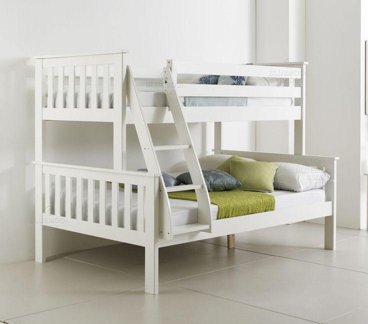 Atlantis Bedroom Furniture Impressive Inspiration