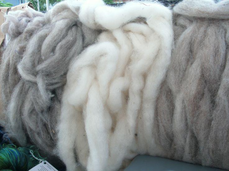 www.stoddart.ca.natural wool yarn at wychwood