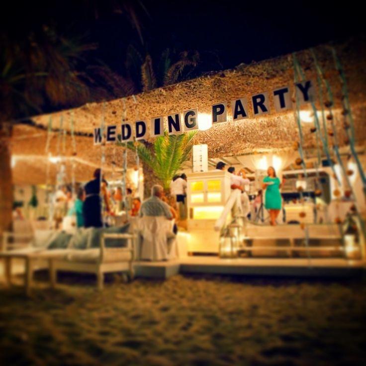 Organise Your Destination Wedding In The Greek Islands Planner Greece