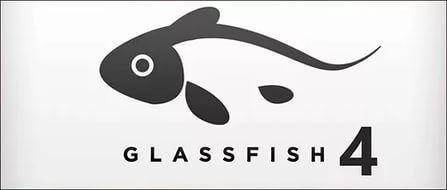 рыба лого: 20 тыс изображений найдено в Яндекс.Картинках