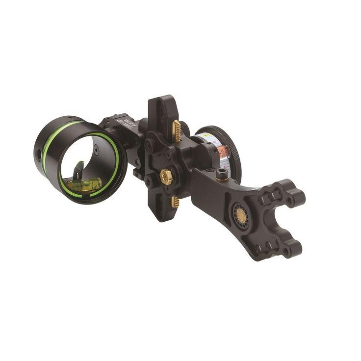 HHA Optimizer Lite King Pin 5519 Sight .019 KP-5519
