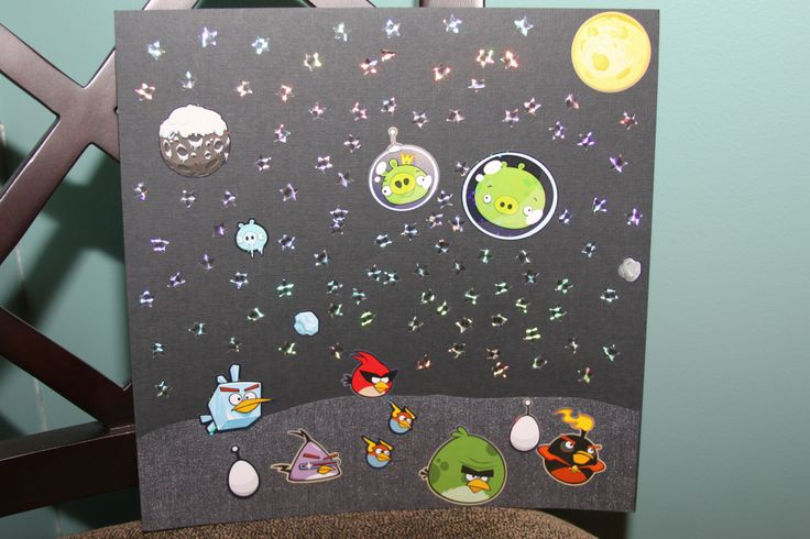 100 Days Of School Space Pictures To Pin On Pinterest PinsDaddy