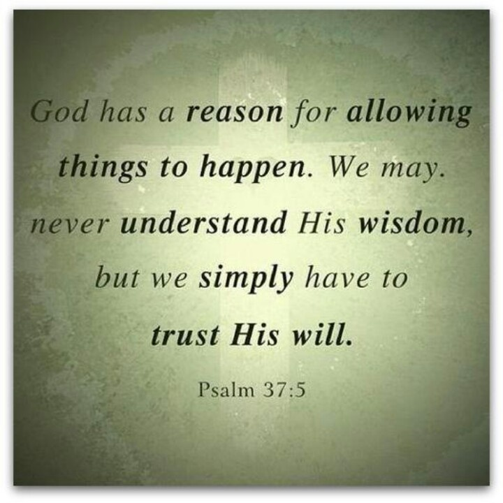 Bible Quotes On Faith And Trust: 10 Best Bible Verses/Inspirational Quotes Images On
