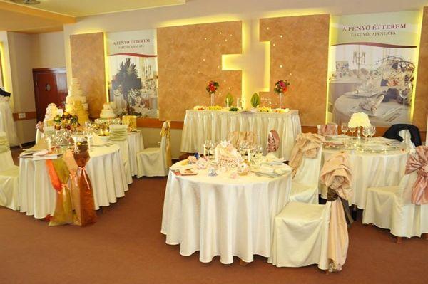Flotex dale sala evenimente Hunguest Hotel Fenyo Hotel Miercurea Ciuc1