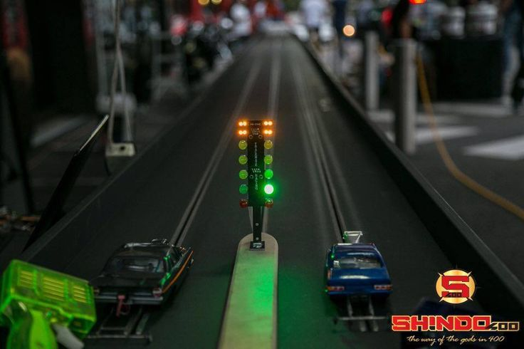 Ricks Mobile Slot Cars based in Blaxland NSW in the Blue Mountains, we specialise in 1:32 scale slot car Racing for all ages at your Home, Workplace or Event. We have Three high quality Race tracks Available for Hire