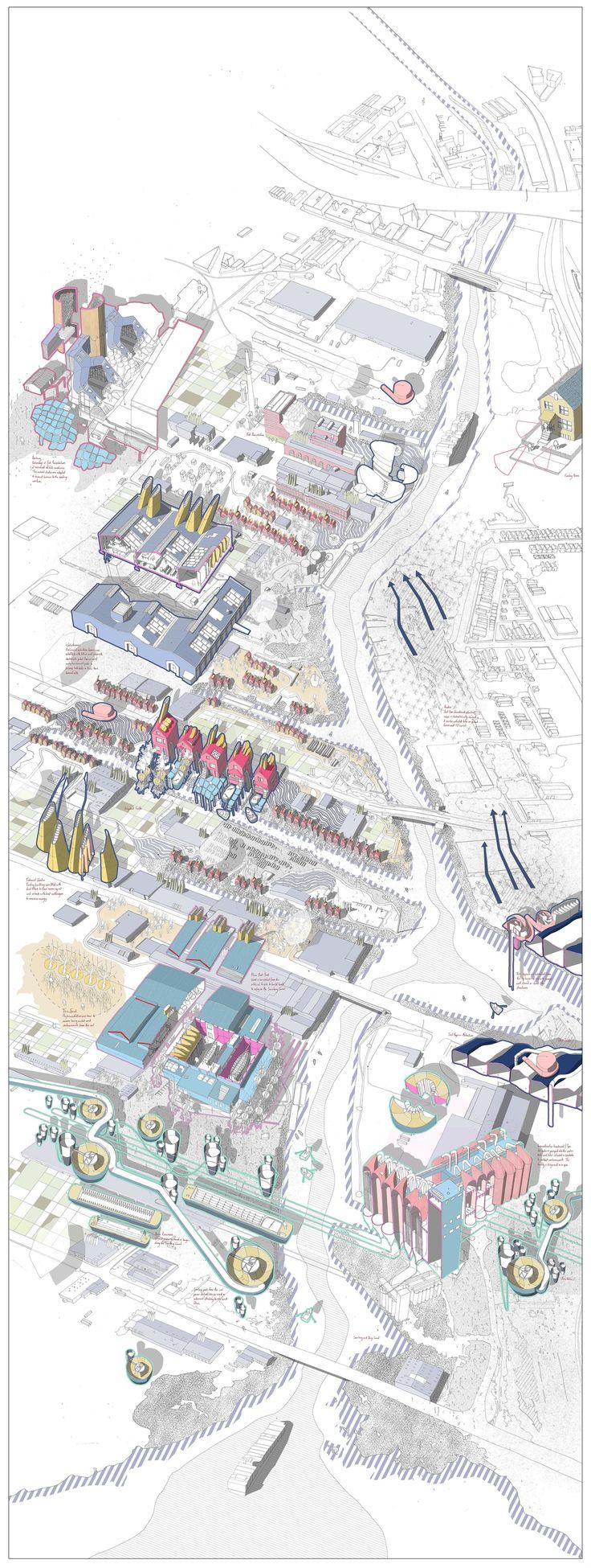 Masterplan 2 3D Colour 2 V2.jpg