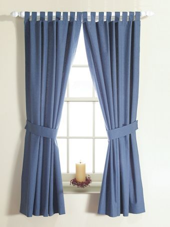 best 25+ thermal drapes ideas on pinterest   double curtain rod
