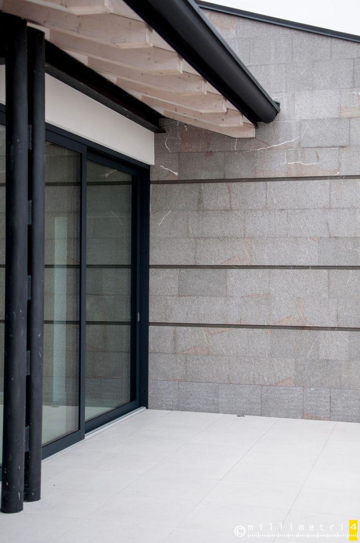 Die Innovation: 4mm - Naturstein für den Innenbereich, daneben alle Steinbearbeitungen traditioneller Steinbautechnik für den Außenbereich - frostbeständiger Kalzit - alle Oberflächenbearbeitungen - ungeahnte Möglichkeiten - http://kalzit.premiumstone.eu/