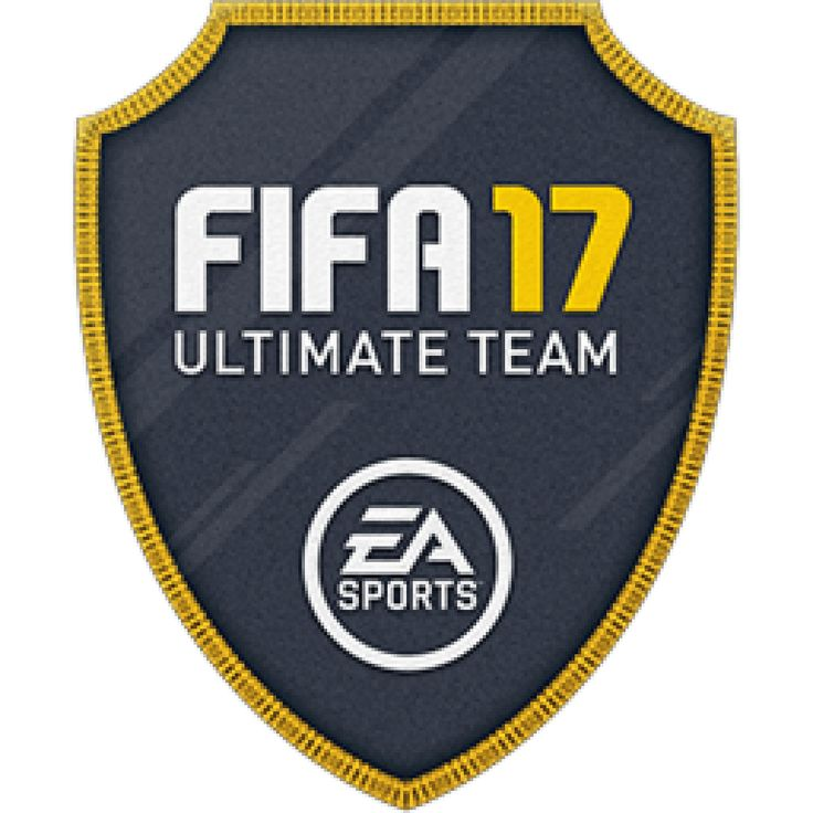 FIFA 17 ultimate team hack