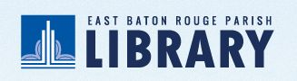 @East Baton Rouge Parish Library East Baton Rouge Parish Library- #Library in #BatonRougeLA