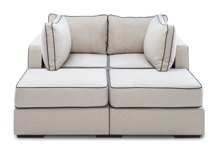 7 Best Lovesac Images On Couch Living Room