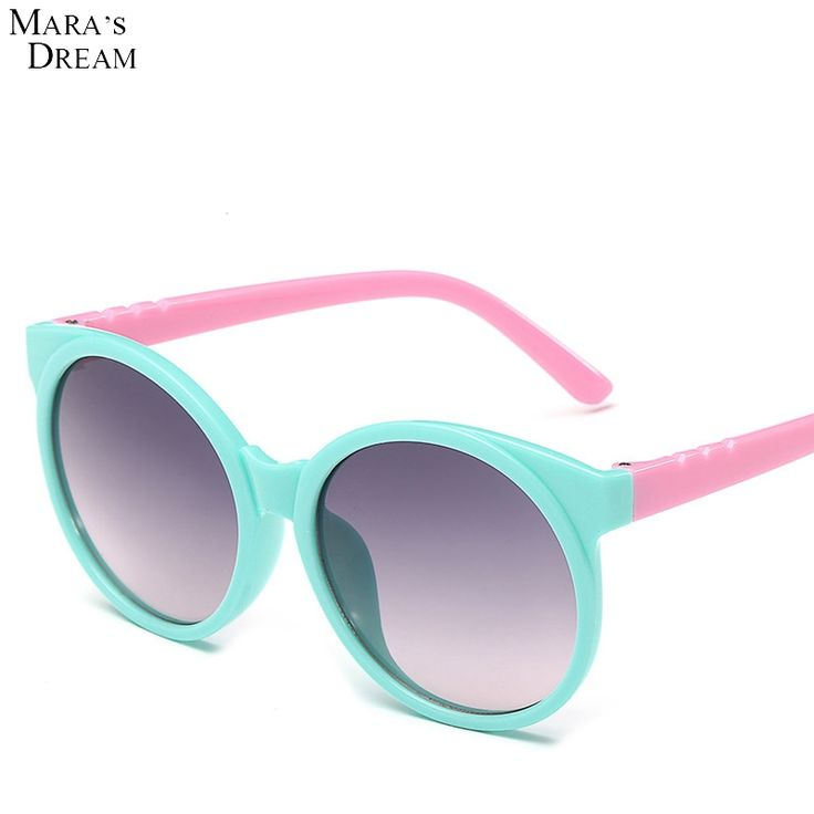 Classic Infant Baby Kids Polarized Sunglasses Children Safety Coating Glasses Sun UV 400 Protection Fashion Shades Oculos De Sol-in Sunglasses from Mother & Kids on Aliexpress.com   Alibaba Group