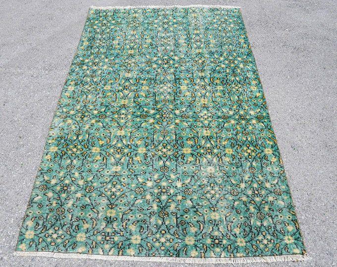 Alfa Stone 100 Wool True Bullnose™ Padded Carpet Stair Tread | Oriental Carpet Stair Treads | Non Skid | Kings Court | Carpet Runners | Amazon | Stair Runner