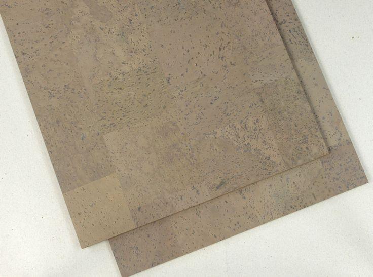 23 best gray cork flooring images on pinterest cork flooring barn