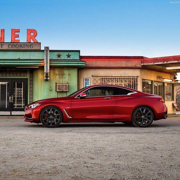 #motorsquare #car4you #oftheday : #Infiniti #Q60  what do you think about it?  #car #cars #carporn #auto #cargram #exotic #wheels #speed #road #dream #ferrari #ford #honda #mini #nissan #lamborghini #porsche #astonmartin #audi #bmw #mercedes #bentley #jaguar #lexus #toyota