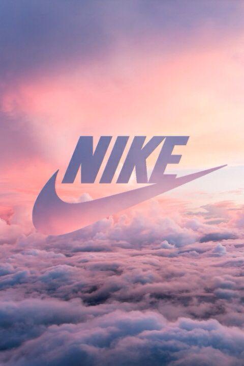 25 Best Ideas About Nike Logo On Pinterest Wallpaper