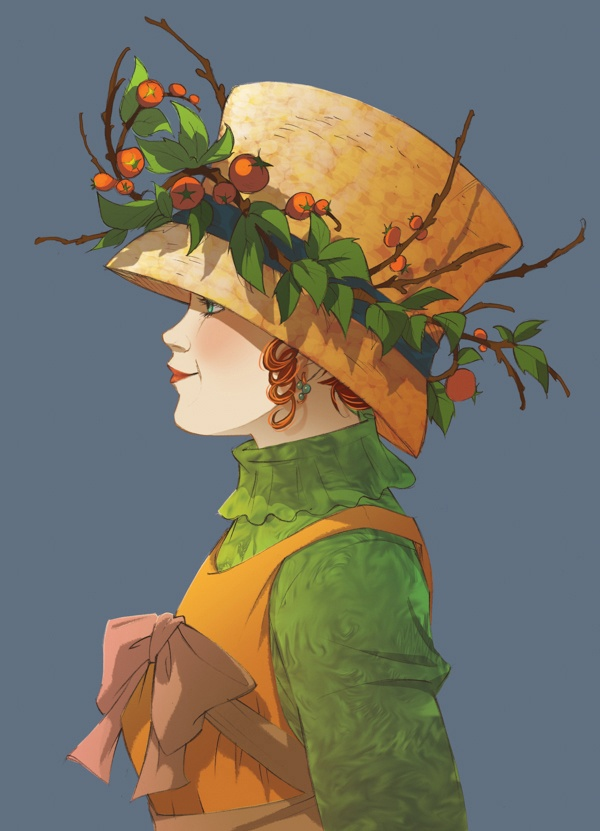 Fairy Oak-Martha Burdock:The Pastry Cook. Martha is Grisam's mother. With her…