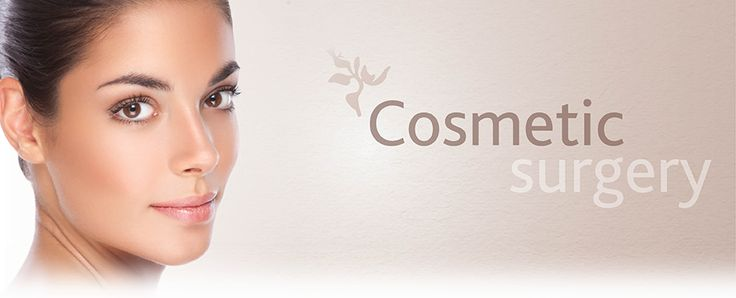 The backward cheekbone with a little bit of tear drop a little bit of the Armed anterior or front cheekbone and we've done the dermal fillers perth the last thing