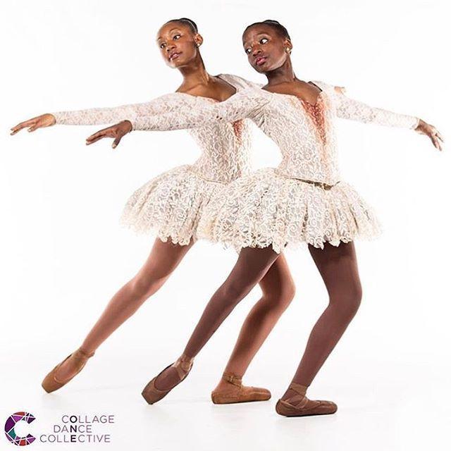 Pin On I Love Dance
