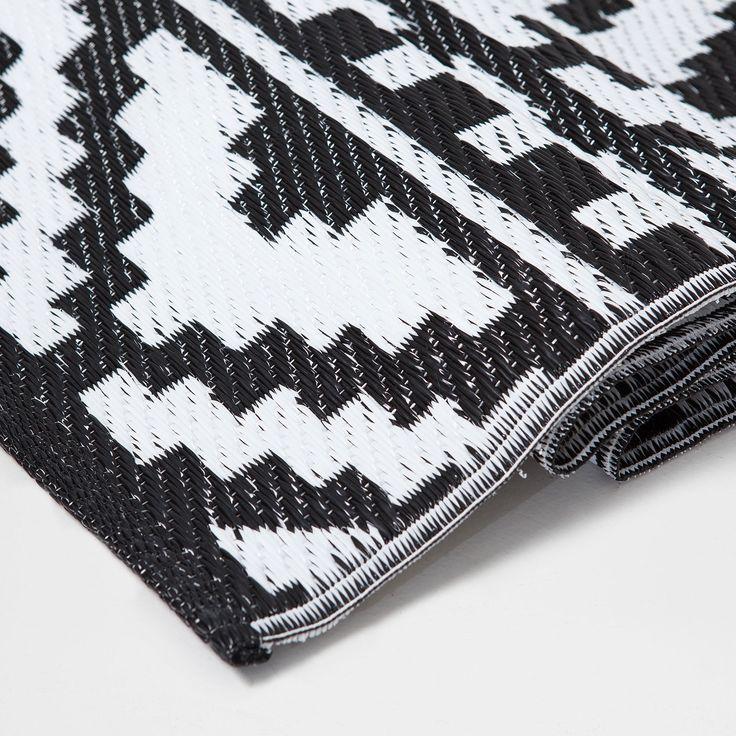 ber ideen zu teppich schwarz auf pinterest. Black Bedroom Furniture Sets. Home Design Ideas