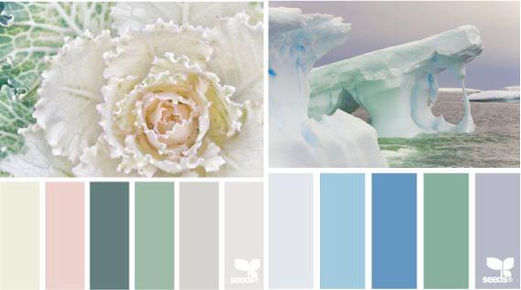 ❤ =^..^= ❤     Цветовой контраст