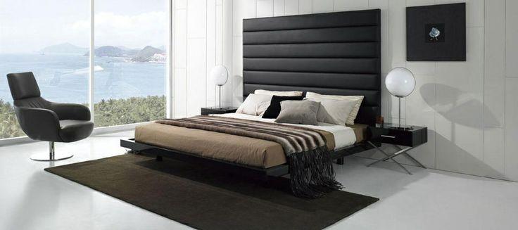 Camas dharma camas moderna bogot habitaciones pinterest for Alfombras modernas bogota