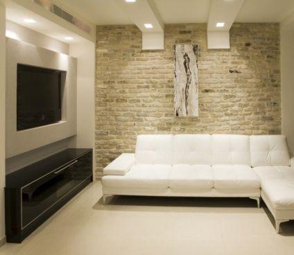 Income Property - Basement conversion