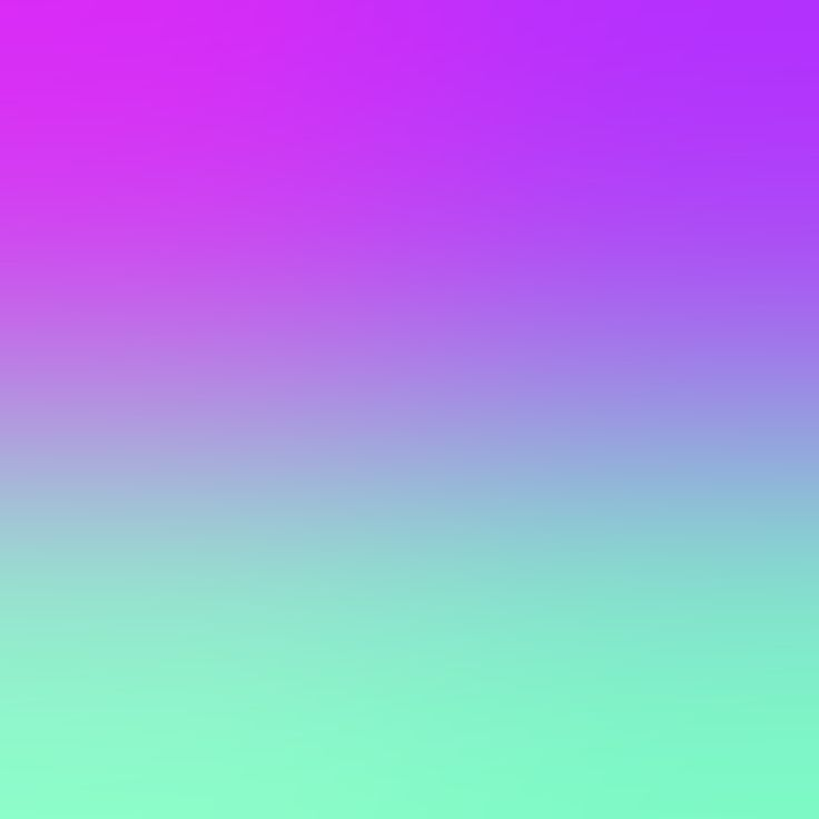 2015 Backgrounds Aqua Mauve Gradient Color I Love: ombre aqua wallpaper