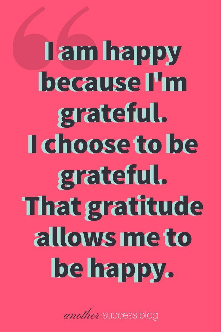 Why a gratitude list can help you to be happier and more successful in life  motivational quotes success law of attraction #quotes #gratitude #journaling #lawofattraction