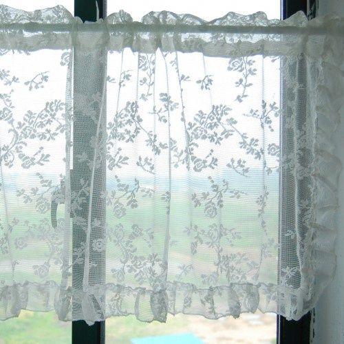 Renda Se Por Dep 243 Sito Santa Mariah Curtains Cortinas