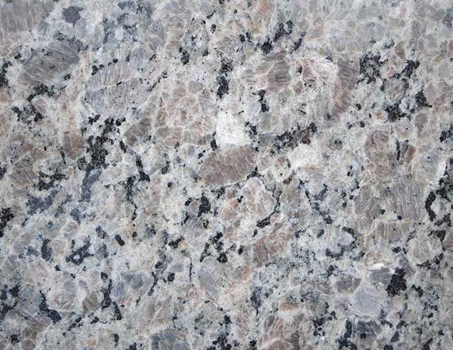 ... Materials on Pinterest Blue granite, Countertop materials and White